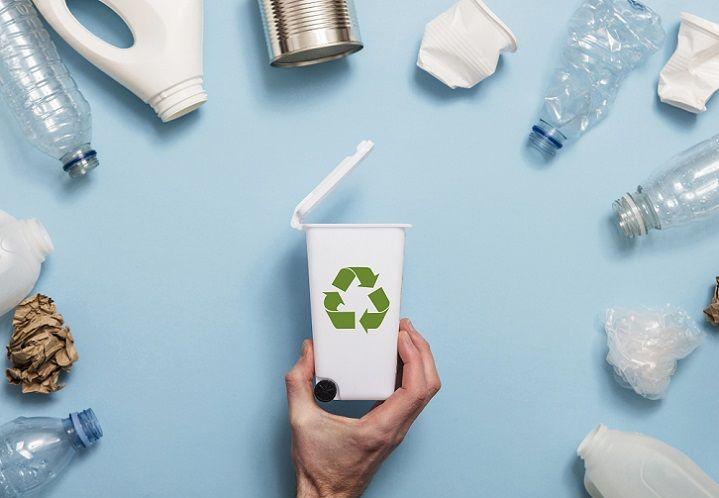 Design Plus Sustainability Update