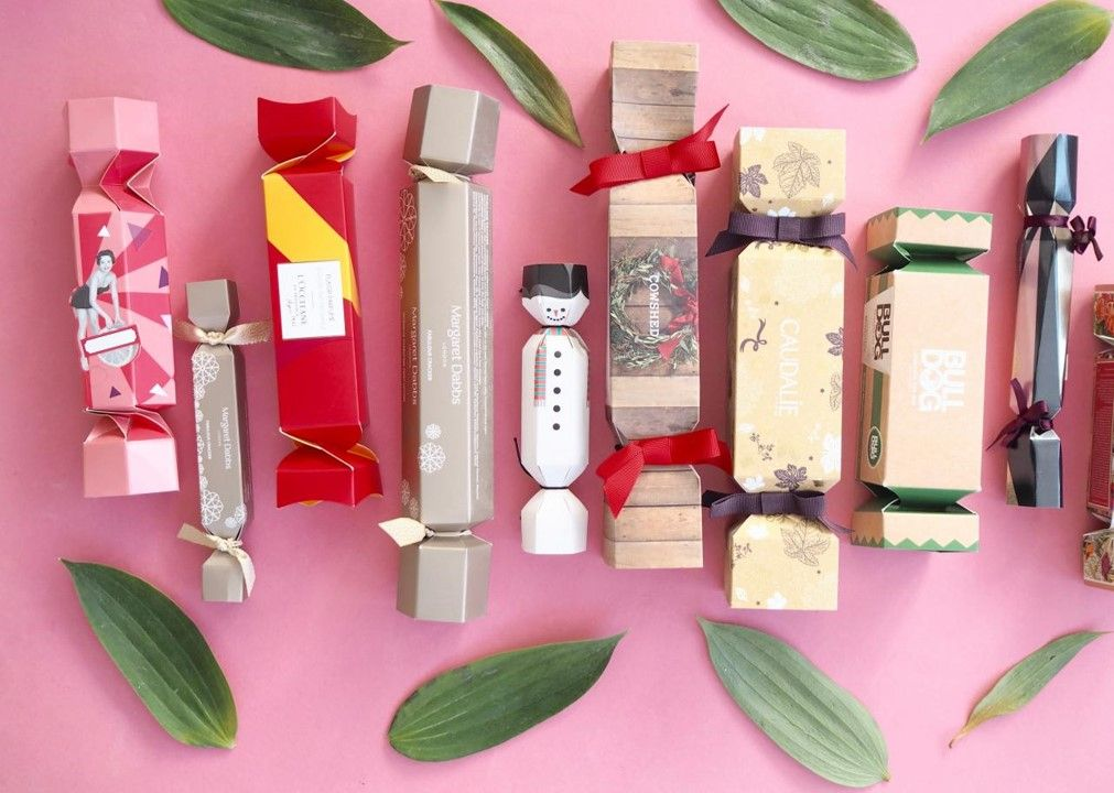 Design Plus Innovation Quarterly Round Up: Seasonal Gifting Opportunities