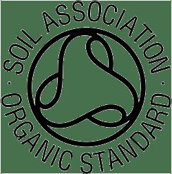 Soil Association - Organic Standard